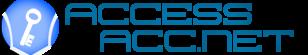 Счетоводни услуги от счетоводна къща accessacc.net